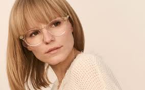 Eyeglasses Designs Styles Top Five Eyewear Style Trends For 2020 David Kind