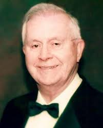 Donald Hunt Obituary (1920 - 2017) - Los Angeles Times