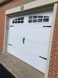 Toms River Garage Doors, Garage Doors Brick, Garage Doors Manchester