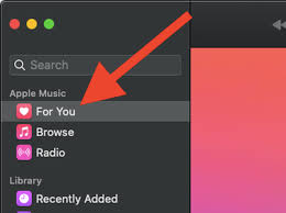 Dont Mourn For Itunes Heres How To Now Listen To Music On