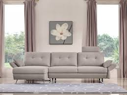 Modern Sofa Sets For Living Room Modern Contemporary Sofa Sets Sectional Sofas Leather Couches