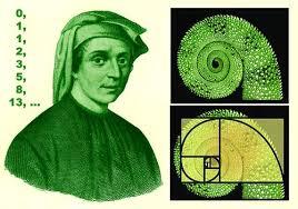 Resultado de imagem para fibonacci