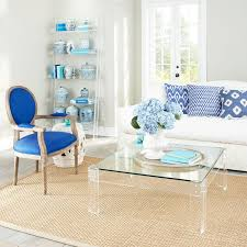 Good Looking Clear Perspex Coffee Table The Best Designs Of Acrylic Coffee  Table Ikea Coffe Gallery ...