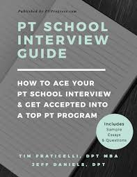 Physical Design Interview Questions Book 20 Sample Pt School Interview Questions