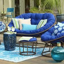 lawn chair repair kits beautiful patio outdoor furniture leg glides outdoor chair feet patio