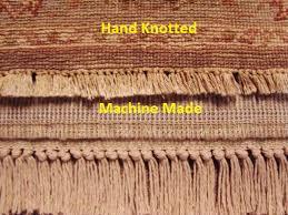 rug faqs atlanta oriental rugs area