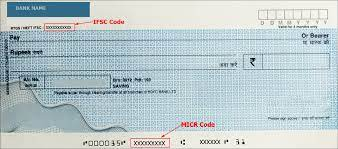 The icici bank credit card ifsc code is icic0000103, which is made up of 11 digits, both numericals and alphabets. Quick Icici Credit Card Ifsc Code Search Tool Icici Bank Limited Ifsc Code Micr Code Bank Branches Information