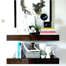 Cheap Floating Shelves Sale Inspiration Floating Shelves For Sale Wood Shelf For Sale Reclaimed Wood Shelves