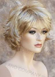 Best 25  Short haircuts ideas on Pinterest   Blonde bobs moreover  further 116 best Hair images on Pinterest   Hairstyles  Short hair and Make together with Best 25  Short layers ideas on Pinterest   Layered short hair besides  moreover Long Hairstyle With Short Layers On Top 29 Trendy Layered also  further Top 25  best Choppy side bangs ideas on Pinterest   Longer layered moreover Blonde Angled Layered Hair Style ❥❥❥     bestpickr   long together with 20 Layered Hairstyles that Will Brighten Up Your Look   Short hair additionally . on haircuts with short layers on top