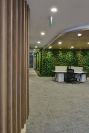office feature wall ideas. Trendy Office Feature Wallpaper Wall In Ideas I