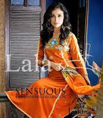 Women's casual Shalwar kameez Steampunk Georges hobeika Tony ward Desi wear  Geek Furla Fashion dresses African traditional dresses Graduation dresses  Pakistani … en 2020