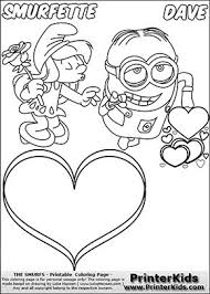 Small Picture 10 best Coloring pages images on Pinterest Adult coloring