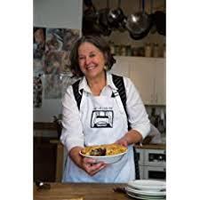 Amazon.com: Kate McDermott: Books, Biography, Blog, Audiobooks, Kindle