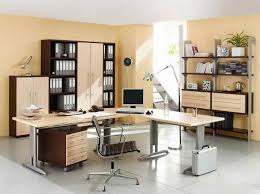idea office supplies home. Ikea Office Desk Furniture With White Tile Space Idea Supplies Home O