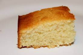 Maybe you would like to learn more about one of these? Egg Free Sponge Cake Recipe Fiso Bakes