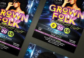 20 2013 Talent Show Flyer Template Pictures And Ideas On Carver Museum