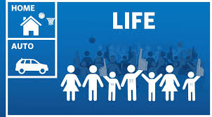 allstate life insurance quote homean quotes