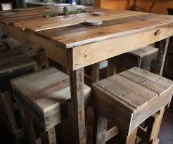 pallet furniture for sale. Large-size Of Decent Wood Pallet Furniture For Woodbench Fable Large Size Then Full Sale