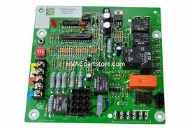 goodman furnace control board. goodman furnace control board s