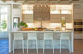 kitchen island chandelier lighting. Delighful Chandelier Island With Wine Jug Chandeliers Design Decor Photos Pictures Kitchen  Throughout Chandelier Lighting I