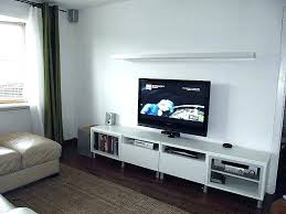 ikea besta tv cabinet unit unit stands ikea besta burs tv unit uk