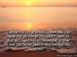 Quotes About Friendship Goodbye
