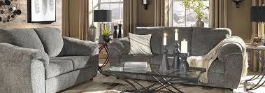 Home Furniture Financing Mesmerizing Clearance Center WGR Furniture Deals Discounts