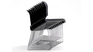 cloth chairs furniture. Chair Children\u0027s Stacking Chairs Stackable With Casters Tables And Cloth Furniture R