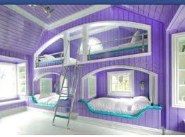 Most Amazing Girls Room Dream Home Pinterest Awesome