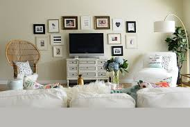 west elm style furniture. Simple Style On West Elm Style Furniture E