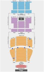 carolina theater seating chart luxury theater seating chart luxury concert venues in chicago il size chart