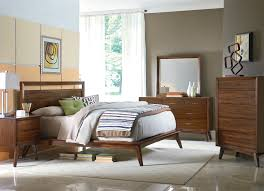houzz bedroom furniture. Back To: Mid Century Modern Bedroom Furniture Houzz A