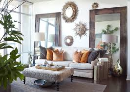 Interior Designers Denver about post 31 interiors denver interior designer home 6314 by guidejewelry.us