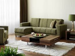 199 Small Living Room Ideas for 2017