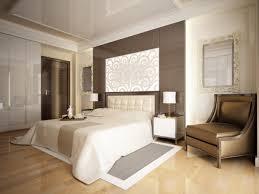 master bedroom ideas. Beautiful Bedroom Unique Master Bedroom Ideas  Throughout
