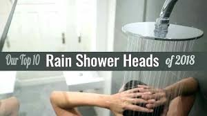 rainfall reviews best rain shower heads of ceiling and waterfall head showerhead hansgrohe review great rainfall shower head