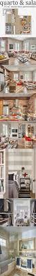5 interior design view ucla extension interior design program home design awesome top in interior designs