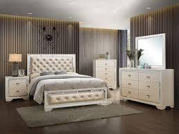 Cardi's bedroom set