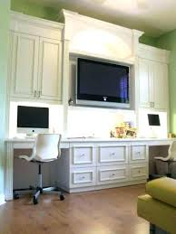home office renovation ideas. Home Office Renovation Ideas Decorating . D
