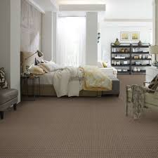 tinley 781kb simply taupe carpet carpeting berber texture the color of tinley