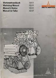 details about deutz f2 4l 1011f bf4l 1011f f3 4m 1011f bf4m 1011f details about deutz f2 4l 1011f bf4l 1011f f3 4m 1011f bf4m 1011f workshop repair manual cd