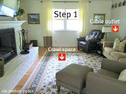 mount tv to brick fireplace how to mount on brick fireplace mount tv above brick fireplace hide wires