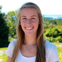 "5 ""Alicia Sherry"" profiles | LinkedIn"