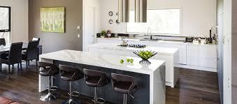 contemporary vs modern furniture. Contemporary Vs. Modern: Kitchen Design Styles Explained Vs Modern Furniture S