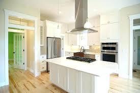kitchen armoire kitchen cabinets kitchen cabinet door styles kitchen furniture kitchen kitchen armoire ikea