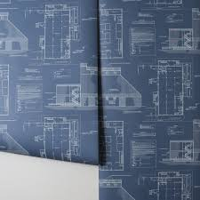 architecture blueprints wallpaper. Kitchen \u0026 Bath Design News Beautiful Architecture Blueprints. Blueprints Wallpaper