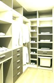 small bedroom closet ideas awesome bedroom closet design ideas for small bedroom closet ideas small bedroom closet ideas space saving small bedroom closet