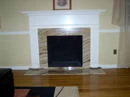 Download Refacing A Fireplace With Tile | gen4congress.com