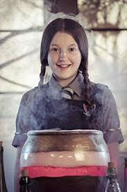 #clare higgins #ada cackle #mildred hubble #bella ramsey #raquel cassidy #hecate hardbroom #the worst witch. 10 Bella Ramsey Ideas Ramsey The Worst Witch Lyanna Mormont