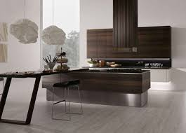 Modern Contemporary Kitchen Furniture Modern Kitchen Narrow Kitchen Design Small Modern